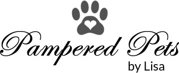 Pampered Pets by Lisa